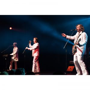 Bee-Gees_0102