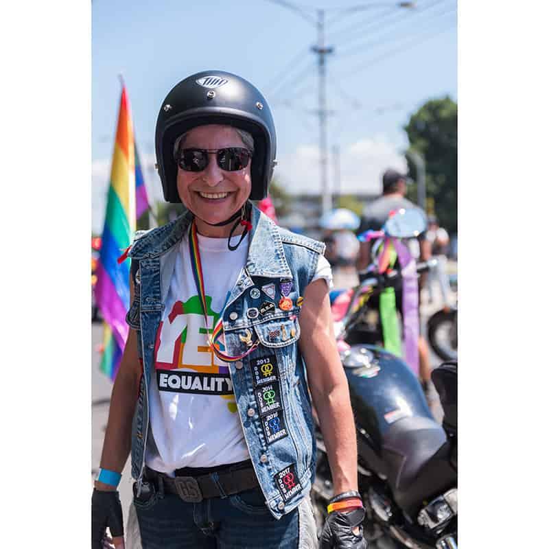 Pride-March_220
