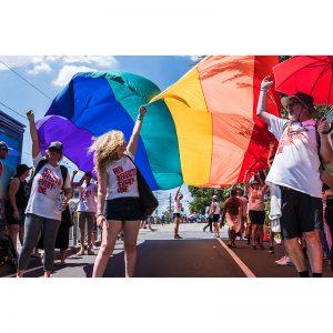 Pride-March_392