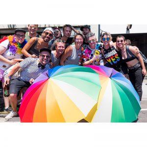Pride-March_401