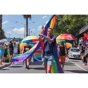 Pride-March_479