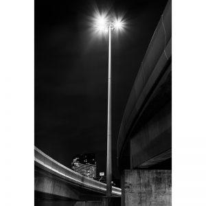 Docklands_153
