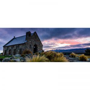 New-Zealand_00239