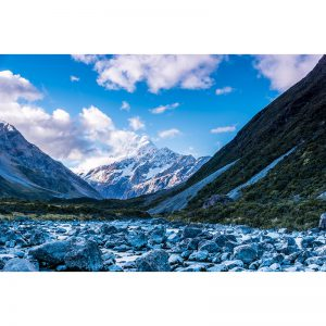 New-Zealand_00358